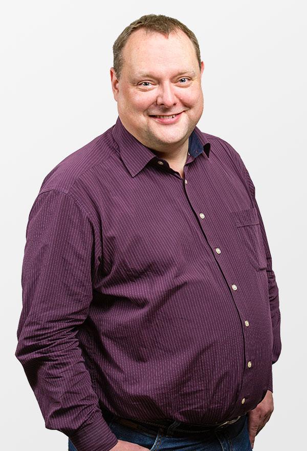Tilo Wiesner